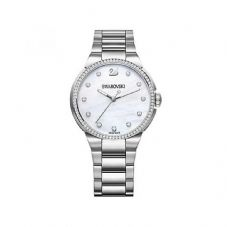 Swarovski 5181635 Ladies Watch